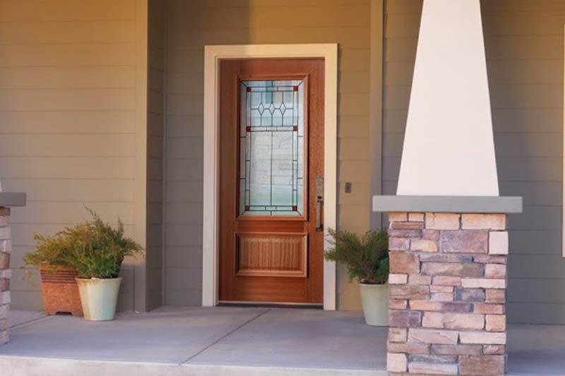 Replacement Windows Phoenix AZ Doors